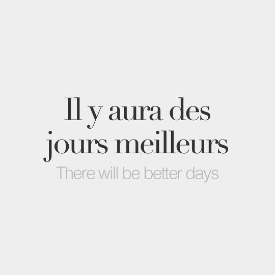 Best 25+ French word tattoos ideas on Pinterest