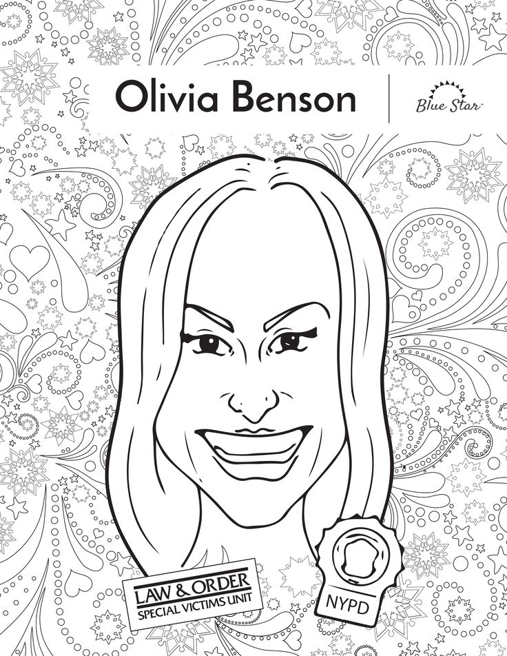 17 Best images about FREE coloring pages! on Pinterest