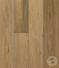 Provenza Old World Collection - Weathered Ash wood ...