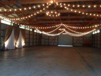 17 Best ideas about Indoor Wedding Receptions on Pinterest ...
