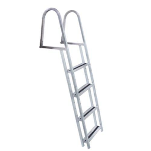 1000+ ideas about Ladder Standoff on Pinterest