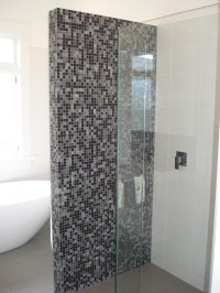 17 Best images about Bisazza Mosaics on Pinterest ...