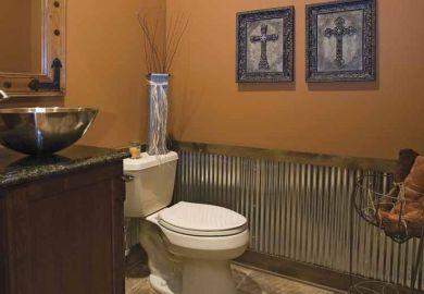 Bathroom Remodeling Ideas Master Bathroom Ideas 693