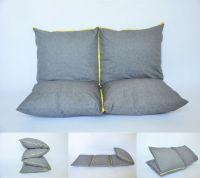 17+ best ideas about Floor Pillows Kids on Pinterest ...