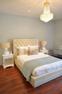 benjamin moore sea foam paint this is the color we chose ...