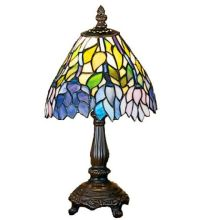 10+ images about Collections - Tiffany Lamps on Pinterest ...