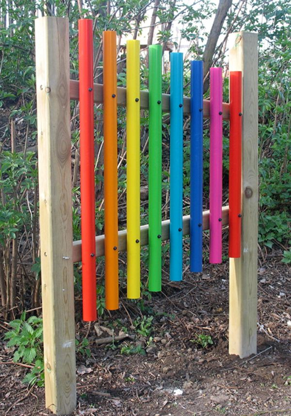 208 Best Images About Kids Garden Ideas On Pinterest Garden