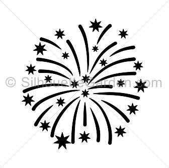 25+ best ideas about Fireworks Clipart on Pinterest
