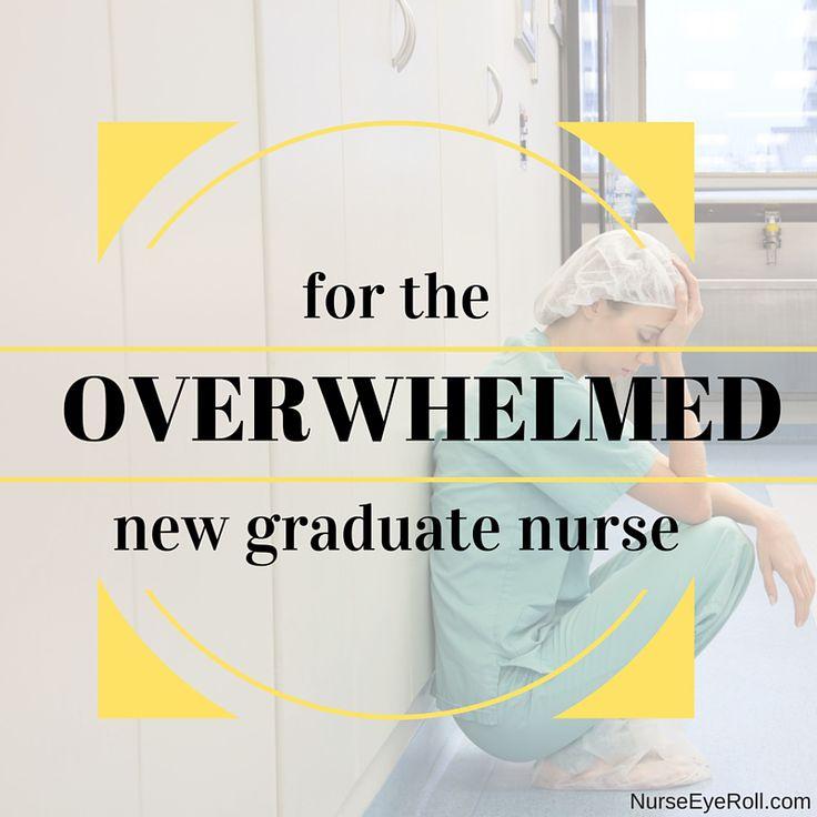 Best 25 New Nurse Humor ideas on Pinterest  Funny work humor Work humor quotes and Funny work