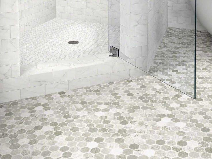 Shaws hercules sa624  samos resilient vinyl flooring is
