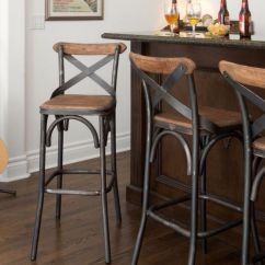 Metal Kitchen Chairs Target Space Saving Table And Details About 30