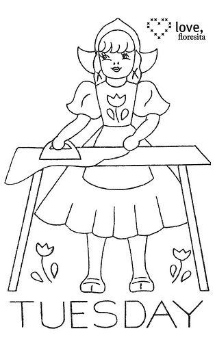 1000+ images about Dutch Designs to Color or Stitch on