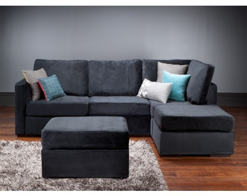 1000 ideas about Lovesac Couch on Pinterest  Ikea lack shelves Lack shelf and Love sac