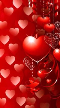 17 Best ideas about Valentines Day Background on Pinterest ...