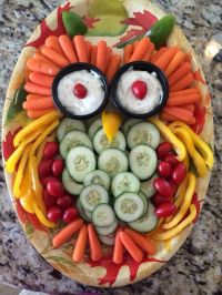 1000+ ideas about Vegetable Platters on Pinterest ...