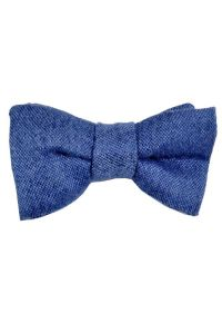 17 Best images about Bow Ties - World's Best Bow Tie on ...