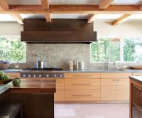 Best 25+ Contemporary kitchens ideas on Pinterest ...