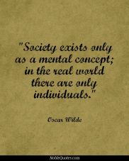 Image result for society quotes
