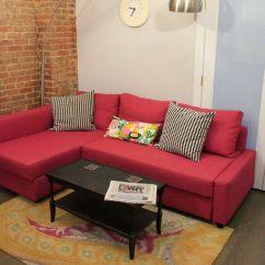 Awesome Sleeper Sofas Black Leather Modern Sofa Set Sofas, Ikea And Apartments On Pinterest