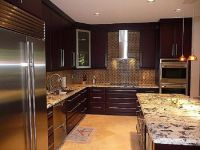 12 best images about Costco Kitchen Cabinets on Pinterest