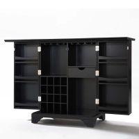1000+ ideas about Liquor Cabinet on Pinterest | Bar ...