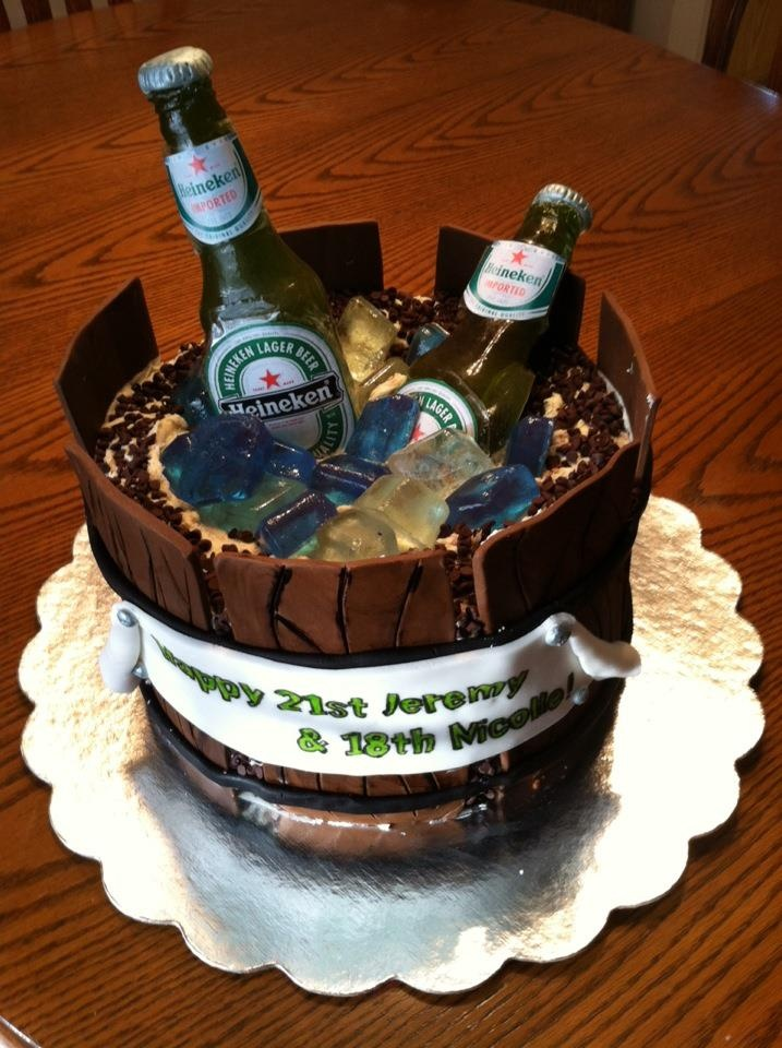 17 Best Images About Hubby's 31st On Pinterest 30th