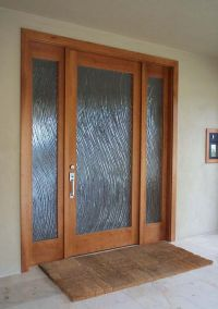 17 Best images about Entry on Pinterest | Front doors ...