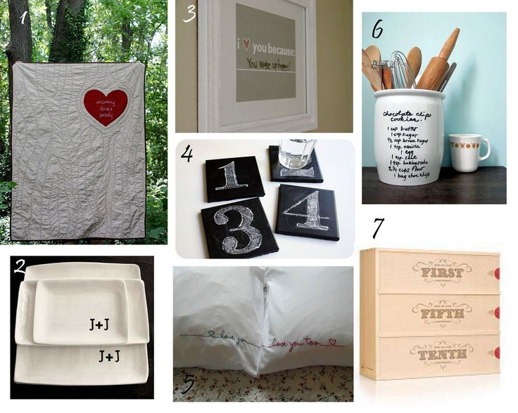 42 Best Images About DIY: Couple Gifts On Pinterest