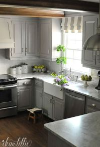 214 best images about Kitchens & Dining Rooms on Pinterest ...