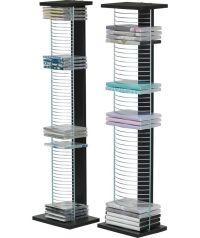 17 best ideas about Dvd Storage Tower on Pinterest   Must ...