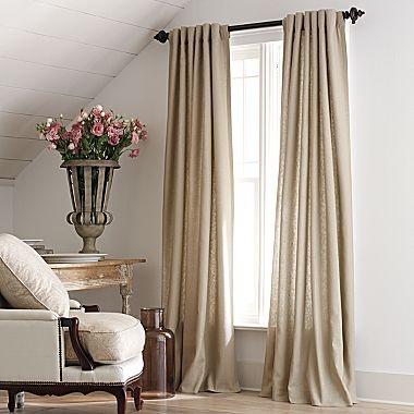 Jcpenney Bedroom Curtains >> Partner Kontaktanzeigen Com