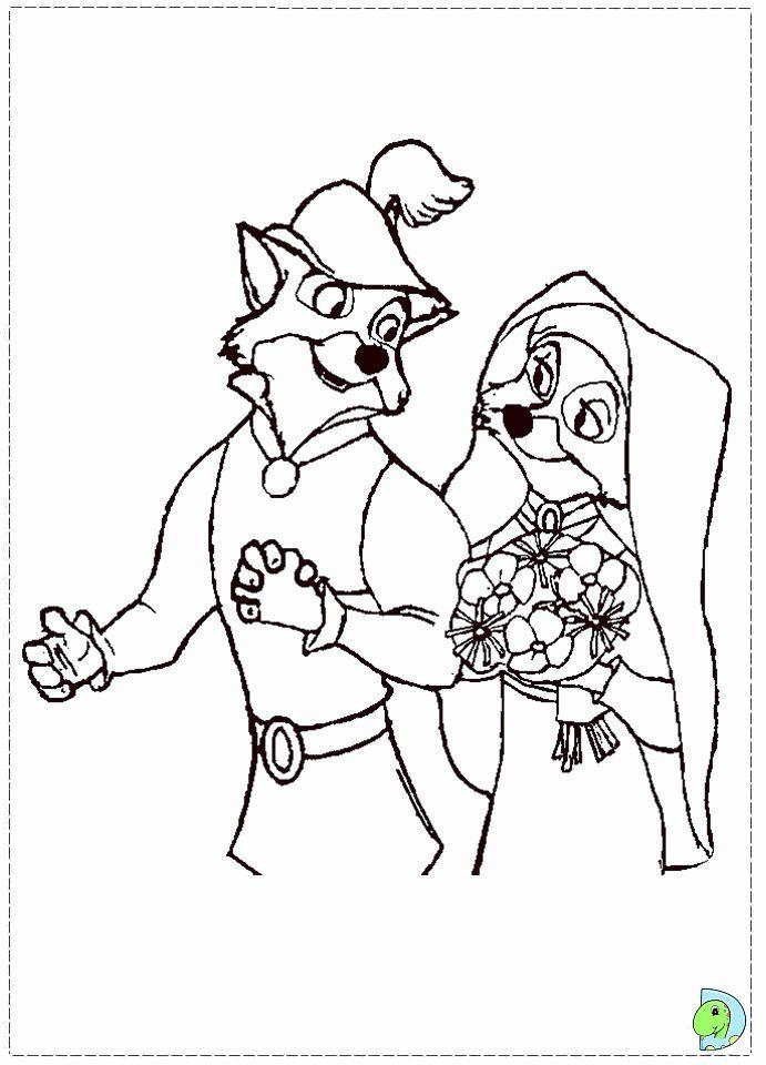 17 Best ideas about Disney Robin Hoods on Pinterest