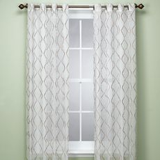 13 Best Ideas About Curtain Hunt On Pinterest Window Treatments