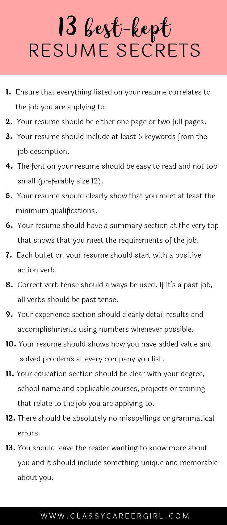 17 Best ideas about Entrepreneur on Pinterest  Business development plan Marketing ideas and