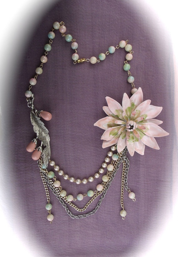 1000 Ideas About Upcycled Vintage On Pinterest Shabby