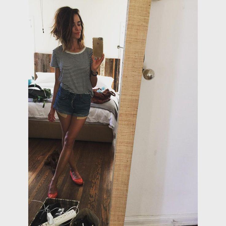 Abigail Spencer abigailspencer  Instagram photos and