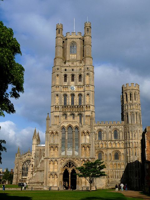 17 Best Images About Romanesque Architecture On Pinterest