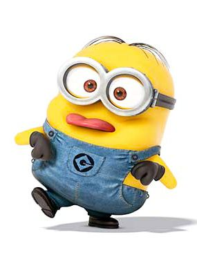17 Best images about Minions!!! on Pinterest Bee do