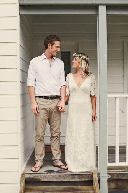 Best 25 Casual groom attire ideas on Pinterest  Casual wedding groom Casual groom jackets and