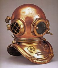 1000+ images about Diving Suit on Pinterest   Terry fan ...