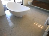 22 best images about polished concrete flooring on ...