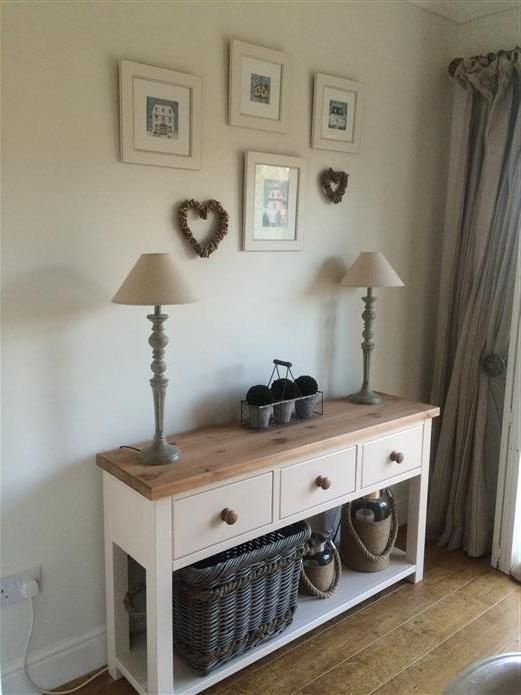 Best 20 Console Tables ideas on Pinterest  Console table