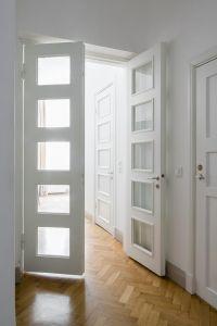 78+ ideas about Interior Glass Doors on Pinterest | Indoor ...