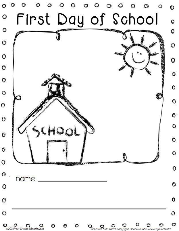 86 best images about back to school on Pinterest