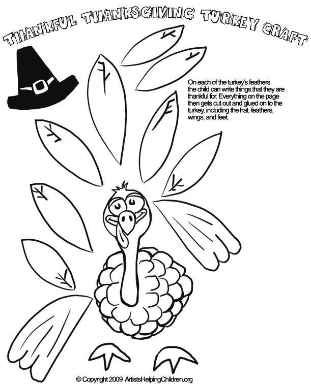 1000+ ideas about Free Thanksgiving Coloring Pages on