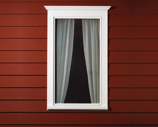find this pin and more on window trim exterior
