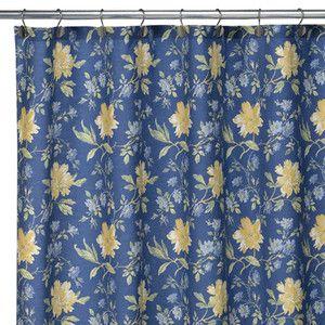 En Iyi 17 Fikir Yellow Shower Curtains Pinterest'te Banyo Havluları