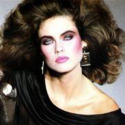 ideas 80s makeup