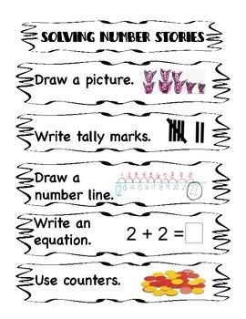 137 best images about Word Problems/Problem Solving on