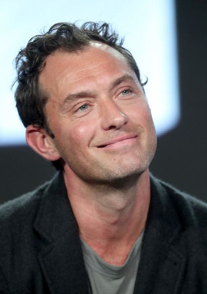 345 Best Images About Jude Law On Pinterest Dior Homme The